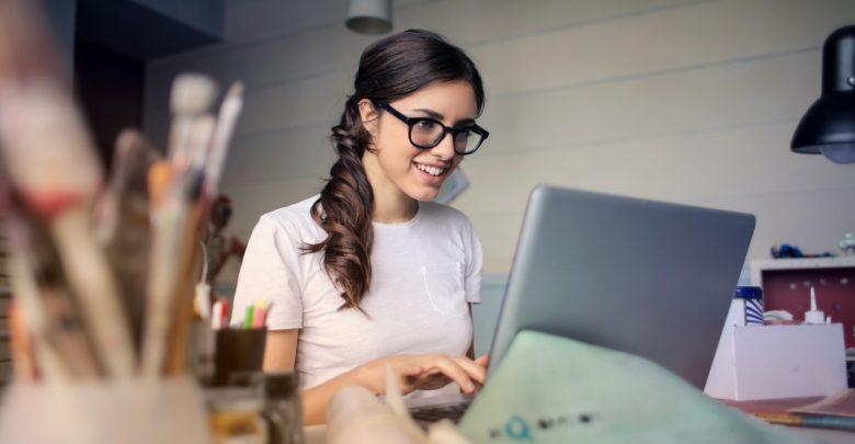 Women in the Computer Industry