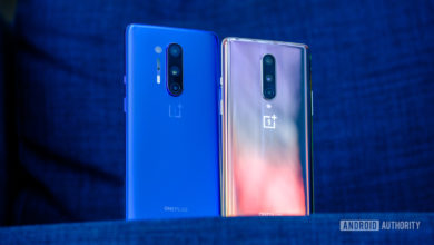 Photo of OnePlus 8 Price and Detailed Specifications