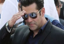Photo of Finally Salman Khan Opens Up Regarding Corona or COVID 19