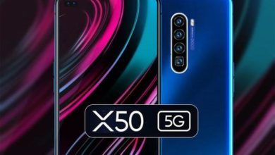 Photo of The cheapest 5G Smartphone is priced at just INR. 19,999