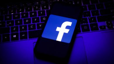 Photo of Facebook to warn third-party developers of vulnerable code