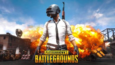 Photo of India bans PUBG along with 118 more mobile apps