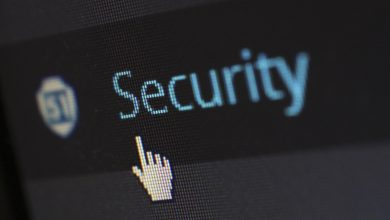 Photo of Three Reasons Not to Neglect Security