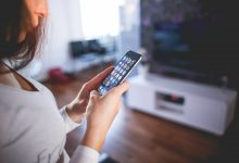 Photo of Smart Home Insights: Do They Really Help Reduce Your Energy Usage?