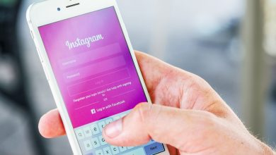 Photo of Increase Social Media Influence with GetInsta