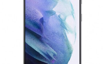 Photo of Samsung Galaxy S21 vs Galaxy S21 Plus