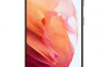 Photo of Samsung Galaxy S21 vs Google Pixel 5