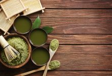 Photo of Ayurvedic Treatments in India